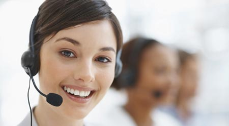 call center zante